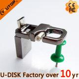привод вспышки USB телефона OTG 8-64GB миниый Andriod (YT-3291L)