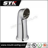 亜鉛合金はコック(STK-ZDB0044)のためのダイカストの浴室のコックを