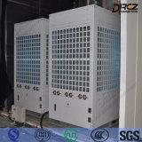 Центральным кондиционер HVAC охлаженный воздухом портативный для офиса