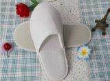 Beschikbare Pantoffels voor Hotel en KUUROORD