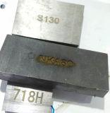 [20و] [30و] [50و] [100و] على نحو واسع يستعمل مصنع آلة سعر [بورتبل] ليفة ليزر علامة