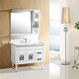 PVC 목욕탕 Cabinet/PVC 목욕탕 허영 (KD-6037)