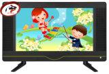 12V Fernsehapparat Gleichstrom-LCD LED 24 Zoll für Cameroon