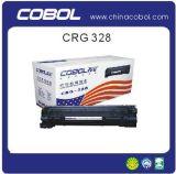 キャノンのための互換性のあるToner Cartridge Crg328/128/728