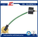 PA diesel Gf50 11033 del sensor del filtro del sensor del filtro de combustible
