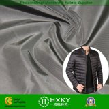 Dyed normale Memory Fabric per Jacket o Windbreaker del Men