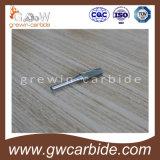 Польза заусенцев карбида вольфрама роторная для машины
