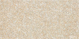 Porcelaine Ceramic Granite Stone Outdoor Wall Tile (300X600mm)