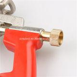 Construção de injetor profissional da espuma da fábrica da espuma da ferramenta para o edifício
