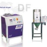 Автоматическое оборудование сушки на воздухе для пластмассы