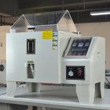 Heiße verkaufensalznebel-Prüfvorrichtung (GT-F50)