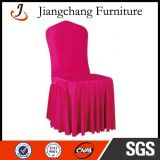 ホテルかWedding/Banquet Supplies Spandex Fabric Lycra Chair Cover