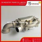 エンジン部分D5600222003の水ポンプ