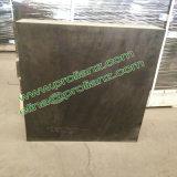 베트남에 PTFE Rubber Bearing Pad