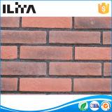 Pedra cultivada artificial para o revestimento da parede (YLD-20047)