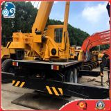 Gru mobile superiore cinese del camion di Brnad Lifting~Machinery XCMG