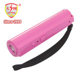 1million Volt Colorful CE&RoHS Stun Guns Taktstock (TW-501)