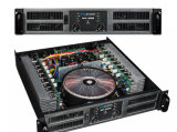 KTV Hochleistungs--Endverstärker (MA1000)