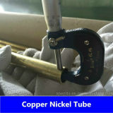CuNi 90/10 Copper Nickel Tube/Pipe para Heat Exchanger