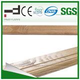 薄板になる909焼ける終わりアクセサリのまわりを回ることに床を張る