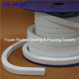 Dichtungsring der Herstellungs-Dichtungs-Verpackungs-V