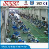 Di SGA3060AHD macchina di lucidatura idraulica automatica del metallo in pieno
