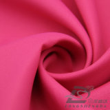 вода 75D 230t & Ветр-Упорной напольной Sportswear ткань 100% Pongee полиэфира жаккарда вниз сплетенная курткой поставленная точки диамантом (E071)