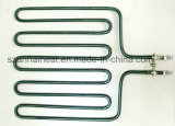 Caldaia Heater Electric Heating Element per Kitchen Appliance