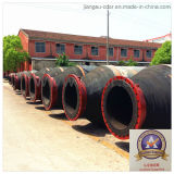 11800mm Length Self-Floating Hose