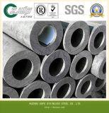 Tubo della conduttura dell'acciaio senza giunte del fornitore ASTM 410