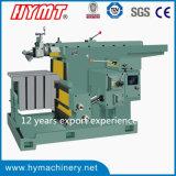 BC6050 mechanischer Typ Stahlplatte, die Maschine formt