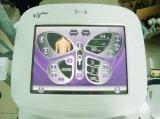 세륨을 체중을 줄이는 진공 Liposuction+Infrared Laser+Bipolar RF+Roller 빨간불 바디