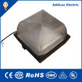 ULのcUL-FC-RoHS IP65 110-277V 347V-480V 36W 60W LED Parkinglot Light