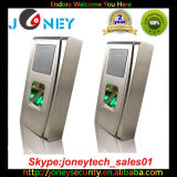 Zkf11 Biometric Fingerprint Reader mit RFID Function Optional