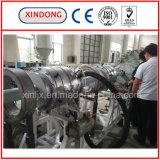 Skeleton PlastikClab Rohr-Stahlproduktionszweig
