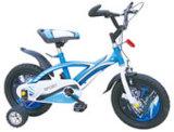 China-Fabrik exportieren direkt Baby-Fahrrad/Fahrrad-Teil