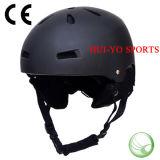 セリウムのスキーヘルメット、堅シェルのスキーヘルメット、ABSスノーボードのヘルメット
