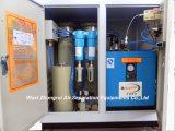 Gerador do nitrogênio com unidade da purificação do ar