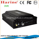 Disk duro Drive Digital Video Record HDD DVR con Camera