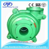 Schlamm-Pumpen-Spülpumpe-Luft-Doppelt-Membranpumpe