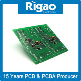 Placa de Flexiblefpc (eletrônica de Rigao)