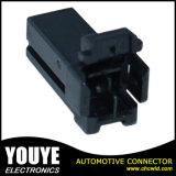 Tyco 1.0mm Automotive Cable Wire Harness Connector
