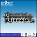 Culata de los recambios del motor de coche para el Corolla 1az/2az/2azfe (OEM de Toyota RAV4 Camry 11101-28012)