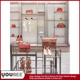 상한 Ladies Garment Shopfitting 의 상점 Display, Retail Display