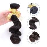 Свободные человеческие волосы волны, первоначально бразильский Weave человеческих волос, выдвижение волос Unprcessed (FDX-SM-2016-5)