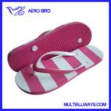 Новая сандалия тапочки ЕВА единственная для девушки способа