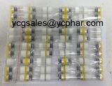 Ghrp-2 и Ghrp-6 (Pralmorelin) пептидов высокого качества