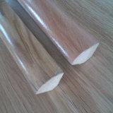 Квартальный круг обходя (1/я ccircle) для Laminate пола настила и твёрдой древесины