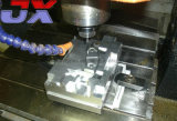 Hoogste Fabrikant voor de Plastic Vorm van de Injectie