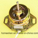 Motor da máquina de lavar da alta qualidade